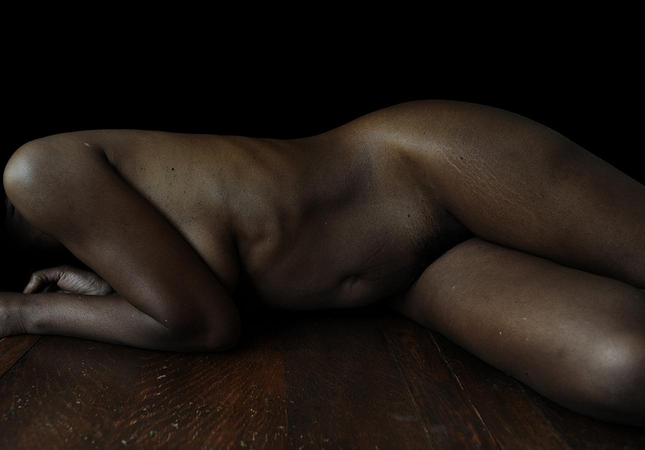 Sophie Harris Taylor